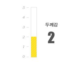 내셔널지오그래픽(NATIONALGEOGRAPHIC) 내셔널지오그래픽 N202UTS530 핫 썸머 컨셉 티셔츠 3 CARBON BLACK